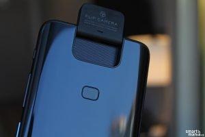 Asus ZenFone 6 foto 01 1