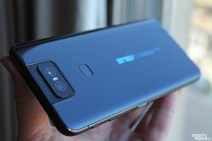 Asus ZenFone 6 foto 03