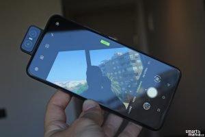 Asus ZenFone 6 foto 04 1