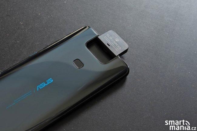 Asus ZenFone 6 foto 06