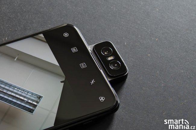 Asus ZenFone 6 foto 07