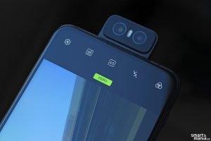 Asus ZenFone 6 foto 09 1