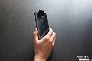 Asus ZenFone 6 foto 09