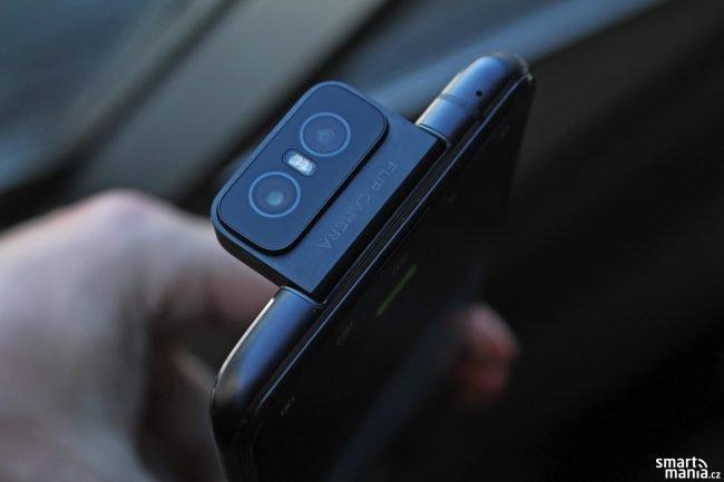 Asus ZenFone 6 foto 10