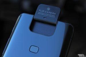 Asus ZenFone 6 foto 11 1