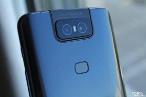 Asus ZenFone 6 foto 16