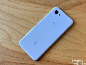 Google Pixel 3a 02