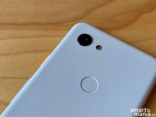 Google Pixel 3a 03
