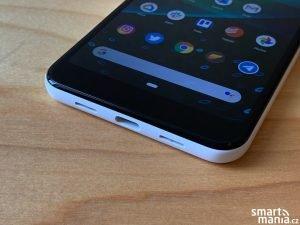 Google Pixel 3a 08