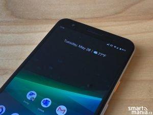 Google Pixel 3a 09