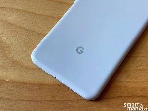 Google Pixel 3a 11