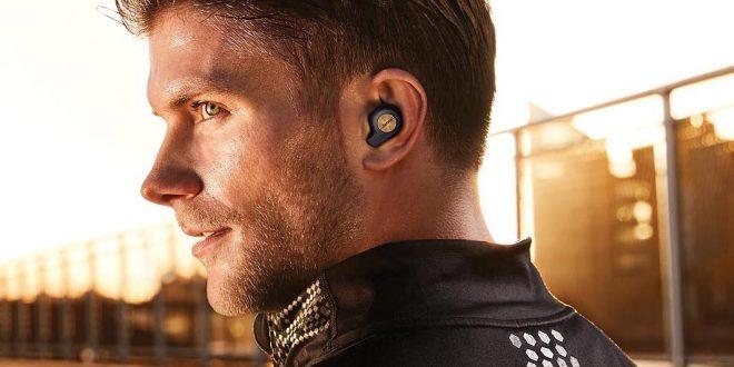 Exkluzivně pro naše čtenáře: špičková sluchátka Jabra se slevou až 50 %