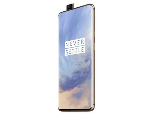 OnePlus 7 Pro 1557147878 0 10