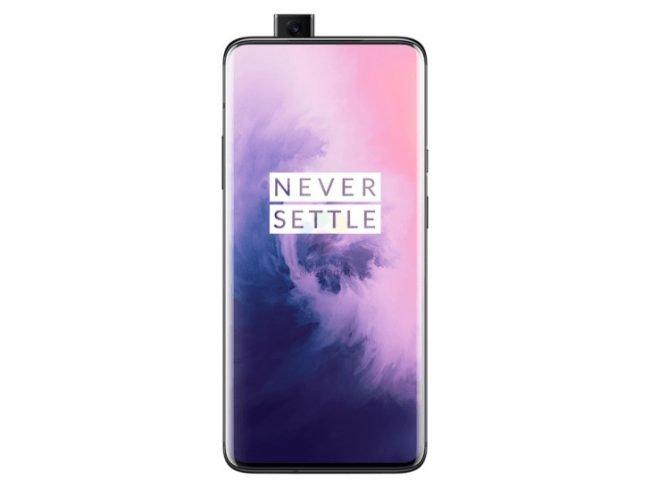 OnePlus 7 Pro 1557147918 0 10