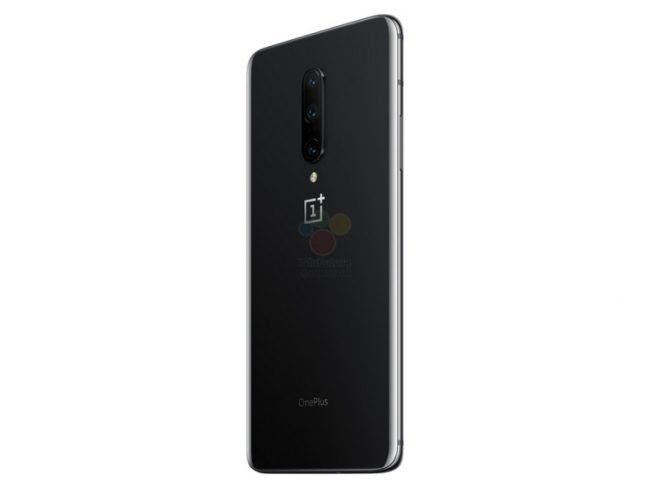 OnePlus 7 Pro 1557147950 0 6