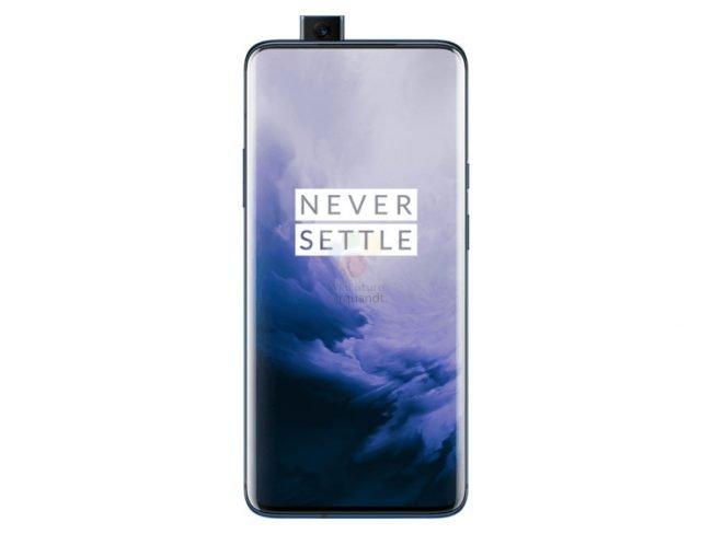 OnePlus 7 Pro 1557147966 0 6