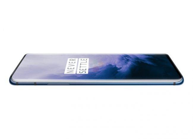 OnePlus 7 Pro 1557147986 0 10