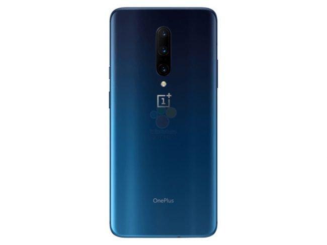 OnePlus 7 Pro 1557148013 0 10