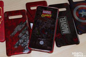 S10 kryty Marvel 01