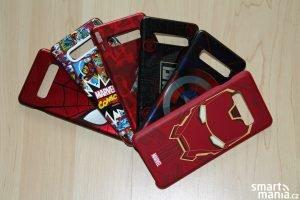 S10 kryty Marvel 04