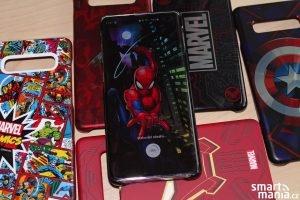 S10 kryty Marvel 09