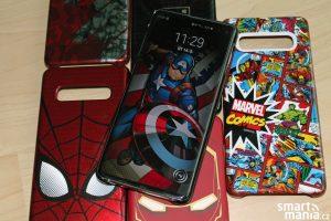 S10 kryty Marvel 15
