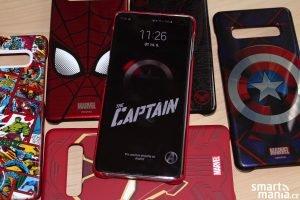 S10 kryty Marvel 16