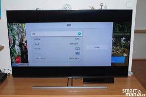 Samsung TV QE65Q85RATXXH 02