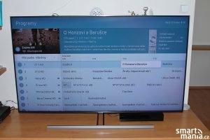 Samsung TV QE65Q85RATXXH 09