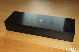 Samsung TV QE65Q85RATXXH 12
