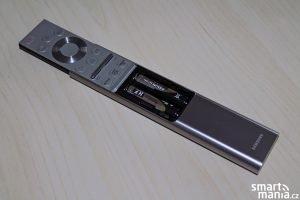 Samsung TV QE65Q85RATXXH 18