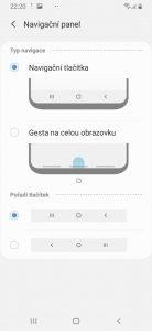 Screenshot 20190426 222004 SettingsSM
