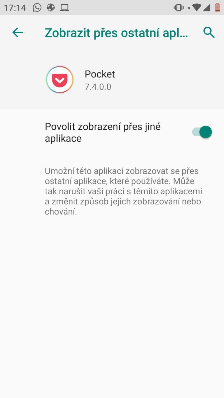 Zdarma aplikace pro příležitostné seznamky