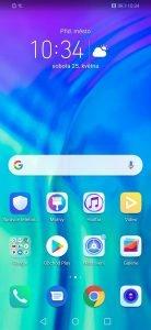 Screenshot 20190525 103448 com huawei android launcher