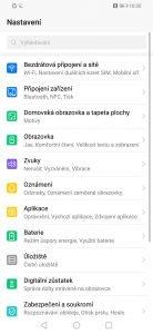 Screenshot 20190525 103505 com android settings