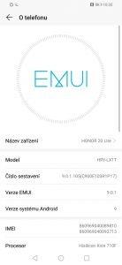Screenshot 20190525 103511 com android settings