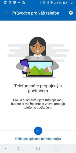 Vas telefon 1