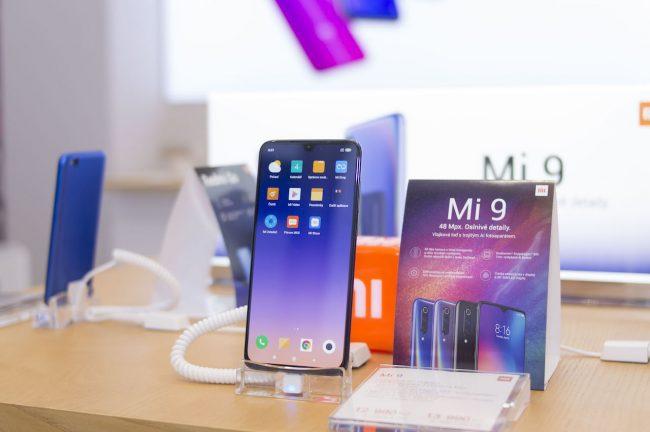Další cenová smršť Xiaomi: už tuto sobotu se v OC Chodov otevře nová Mi Zone