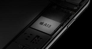 apple a1š