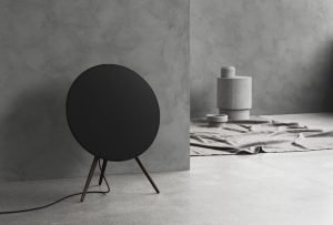 beoplay A9 2019 3