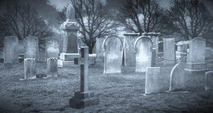 cemetery hrbitov nahrobky