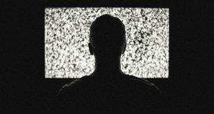 Umělá inteligence pro předpověď úspěšnosti filmů