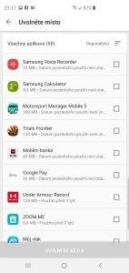 google play mazani apps 3