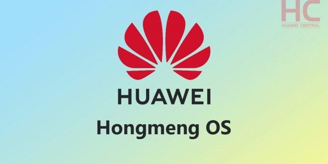 Kauza Huawei podrobně: jak se dotkne současných a budoucích zařízení?