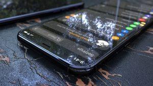 iPhone 11 04
