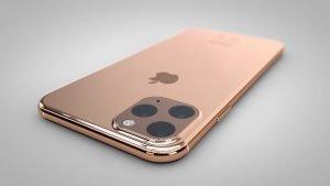 iPhone 11 07