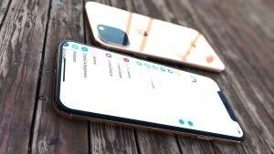 iPhone 11 11