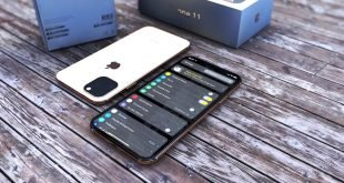 iPhone 11 14