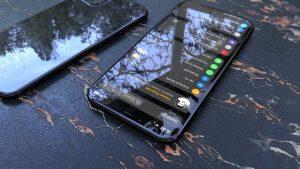 iPhone 11 18