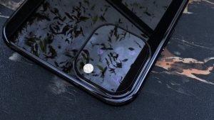 iPhone 11 21